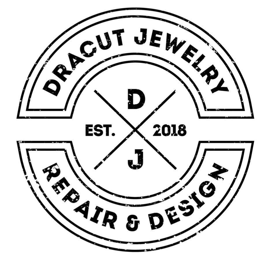 dracut jewelry